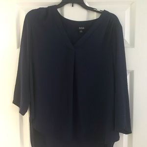 Women's A.N.A 3/4 sleeve top